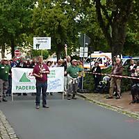 2014-08-17-DWT-Bad-Harzburg-036