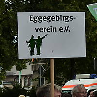 2014-08-17-DWT-Bad-Harzburg-037