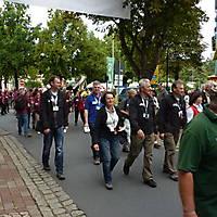 2014-08-17-DWT-Bad-Harzburg-039