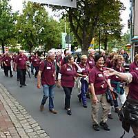 2014-08-17-DWT-Bad-Harzburg-040