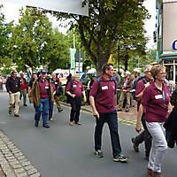 2014-08-17-DWT-Bad-Harzburg-041