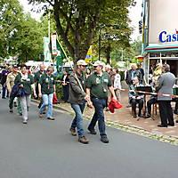 2014-08-17-DWT-Bad-Harzburg-042