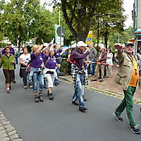 2014-08-17-DWT-Bad-Harzburg-043