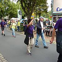 2014-08-17-DWT-Bad-Harzburg-044
