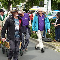 2014-08-17-DWT-Bad-Harzburg-046