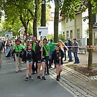2014-08-17-DWT-Bad-Harzburg-047