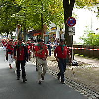 2014-08-17-DWT-Bad-Harzburg-048