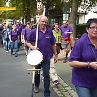 2014-08-17-DWT-Bad-Harzburg-049