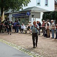 2014-08-17-DWT-Bad-Harzburg-050