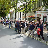 2014-08-17-DWT-Bad-Harzburg-051