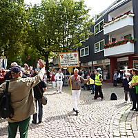2014-08-17-DWT-Bad-Harzburg-052