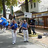 2014-08-17-DWT-Bad-Harzburg-053