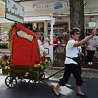 2014-08-17-DWT-Bad-Harzburg-054