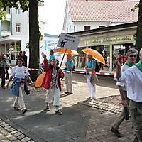 2014-08-17-DWT-Bad-Harzburg-056
