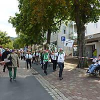 2014-08-17-DWT-Bad-Harzburg-057