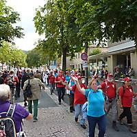 2014-08-17-DWT-Bad-Harzburg-058
