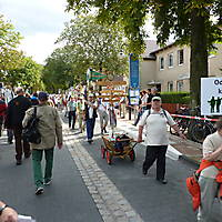 2014-08-17-DWT-Bad-Harzburg-060