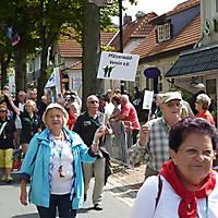 2014-08-17-DWT-Bad-Harzburg-061