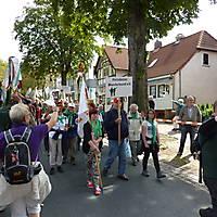 2014-08-17-DWT-Bad-Harzburg-062