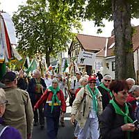 2014-08-17-DWT-Bad-Harzburg-063