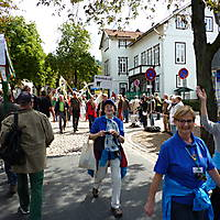 2014-08-17-DWT-Bad-Harzburg-064