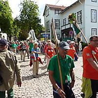 2014-08-17-DWT-Bad-Harzburg-065