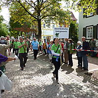 2014-08-17-DWT-Bad-Harzburg-068