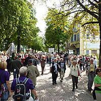 2014-08-17-DWT-Bad-Harzburg-069