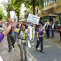 2014-08-17-DWT-Bad-Harzburg-070