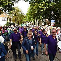 2014-08-17-DWT-Bad-Harzburg-072
