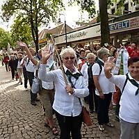 2014-08-17-DWT-Bad-Harzburg-073