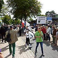 2014-08-17-DWT-Bad-Harzburg-074