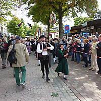 2014-08-17-DWT-Bad-Harzburg-075