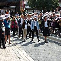 2014-08-17-DWT-Bad-Harzburg-076