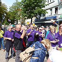 2014-08-17-DWT-Bad-Harzburg-077