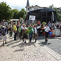 2014-08-17-DWT-Bad-Harzburg-078