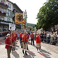 2014-08-17-DWT-Bad-Harzburg-079