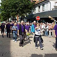 2014-08-17-DWT-Bad-Harzburg-080