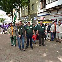 2014-08-17-DWT-Bad-Harzburg-081
