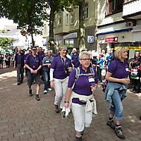 2014-08-17-DWT-Bad-Harzburg-082