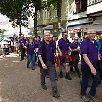 2014-08-17-DWT-Bad-Harzburg-083