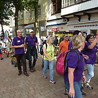 2014-08-17-DWT-Bad-Harzburg-084