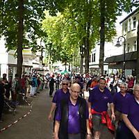 2014-08-17-DWT-Bad-Harzburg-085