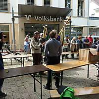 2014-08-17-DWT-Bad-Harzburg-086