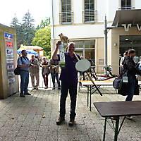 2014-08-17-DWT-Bad-Harzburg-087
