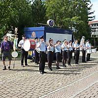 2014-08-17-DWT-Bad-Harzburg-088