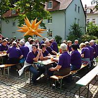 2014-08-17-DWT-Bad-Harzburg-089