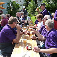 2014-08-17-DWT-Bad-Harzburg-091