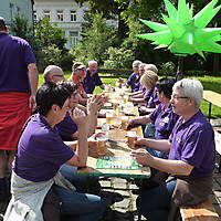 2014-08-17-DWT-Bad-Harzburg-092