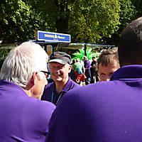 2014-08-17-DWT-Bad-Harzburg-094